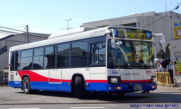 病院 セコ バス メディック